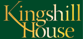 Kingshill House